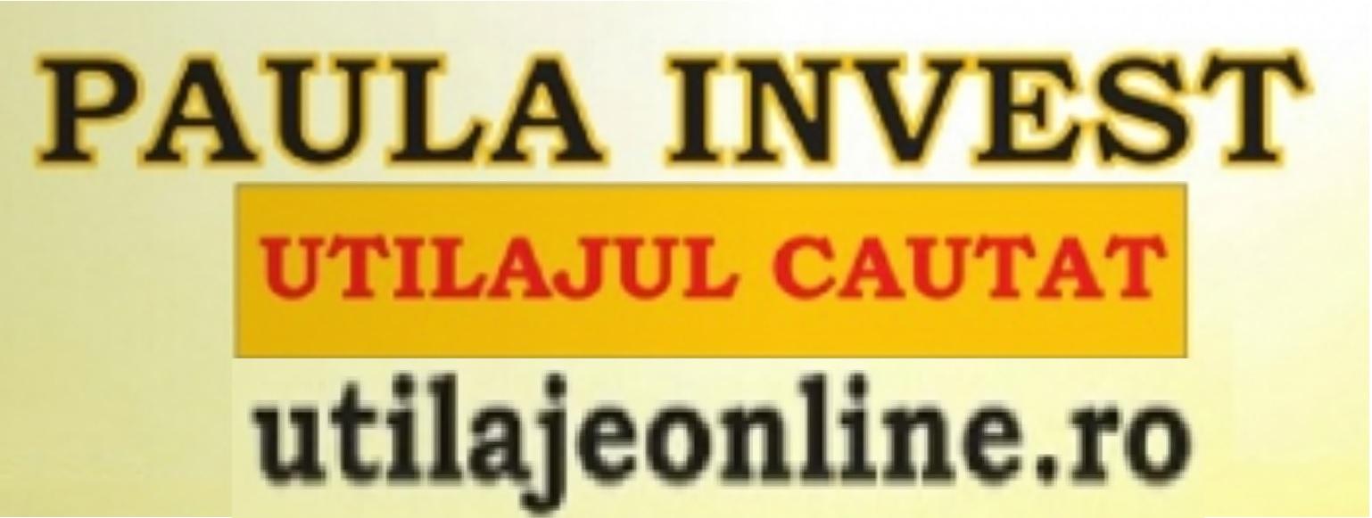 Paula-Invest
